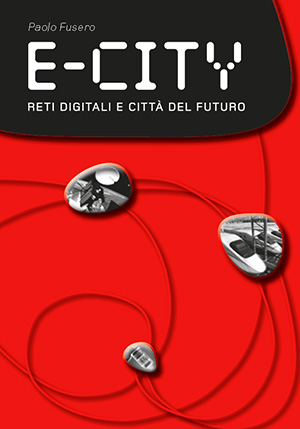 Paolo Fusero E-CITY