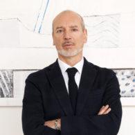 Paolo Fusero