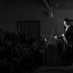Paolo Fusero: Prolusione laurea honoris causa in Architettura a Ettore Spalletti