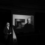 Nicola Di Battista: Laudatio laurea honoris causa in Architettura a Ettore Spalletti