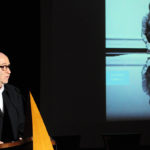 Nicola di Battista: laurea honoris causa in Architettura a Ettore Spalletti