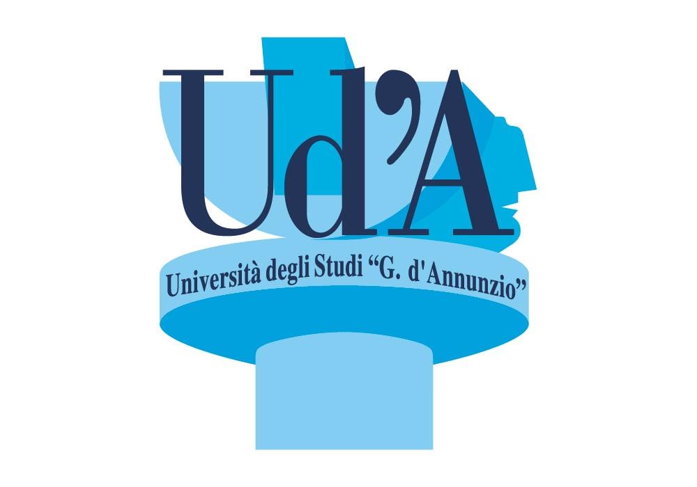 logo Ud'A